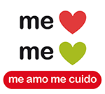 Me Amo Me Cuido - Argentina